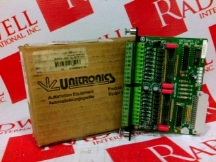 UNITRONICS M210-12-A2