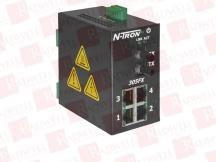 N TRON 305FX-SC