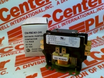 PBC CNPBC40124V