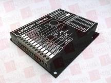 CENTENT CN0143