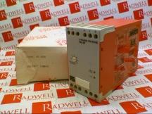 BROYCE CONTROL 45080-230/400VAC