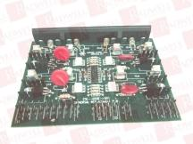 CONTROL SYSTEM LABS 101323