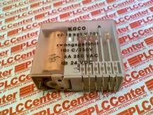 KACO RD-18-420-V701