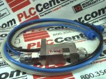 DRESSER INC 407446-8