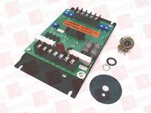 AMERICAN CONTROL ELECTRONICS RG51UA