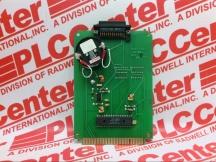 PCB INTERNATIONAL 461894