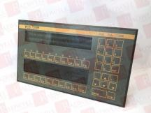 SYSTEME LAUER PCS-100