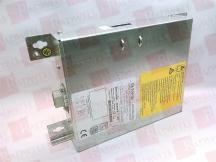 GE ENERGY MVC3006-4004A
