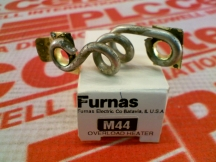 FURNAS ELECTRIC CO M44