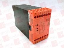 DOLD BD5935-48-DC24V
