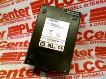 CONDOR ELECTRONICS MSP1779
