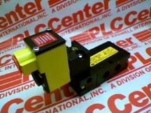 RGS ELECTRO PNEUMATICS E2380CUS0B