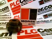 MORSE INDUSTRIAL SM-065