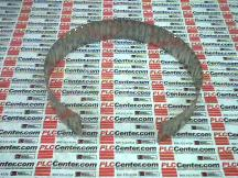 USA TOLERANCE RINGS TR6209