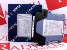 KNICK P-27000-H1