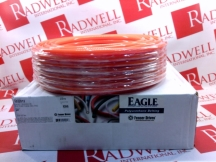 EAGLE POLYURETHANE BELTING 1032012-FT