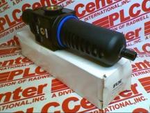 RX W89A-14550