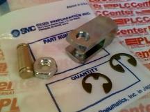 SMC NY-G020