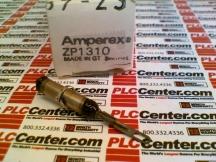 AMPEREX ZP1310