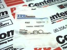 POMONA ELECTRONICS 4160