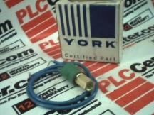 YORK 025-19907