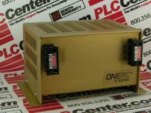 ONEAC FT1105