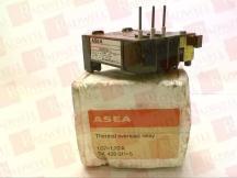ASEA BROWN BOVERI SK426011-5