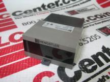 HENGSTLER 651105