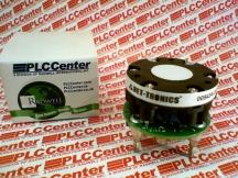 DETECTOR ELECTRONICS 005434-002