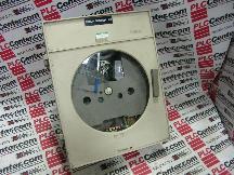TAYLOR ELECTRONICS 0P6260