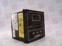 OMEGA ENGINEERING CN8121R1