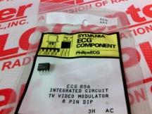 LG PHILLIPS EC856