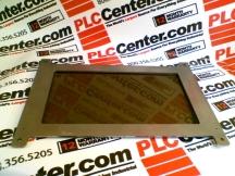 PMC WP5424109
