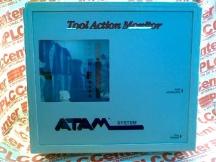 ATAM ATAM-2000