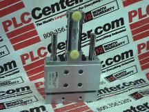 PHD INC TS031X1