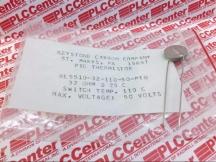 KEYSTONE CARBON RL5510-32-110-50-PTO