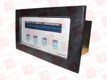POWER MEASUREMENT 3720-ACM