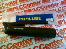 PROLUBE 026623201