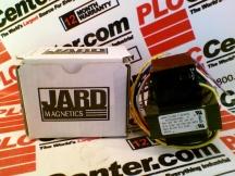 JARD NTC504824-B81-K