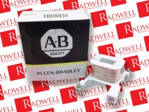 ALLEN BRADLEY HB-457
