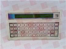 INTELLIGENT INSTRUMENTATION LPC3530B-0