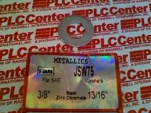 METALLICS JSW75-EACH