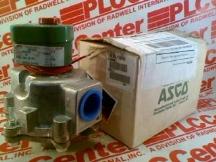 ASCO 8215C53-120