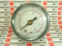 AMETEK US GAUGE 618K