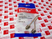 WELLER DIVISION COOPER TOOLS 7250N