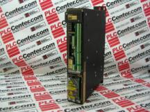 INDUSTRIAL DEVICES BDS5A-206-41010/204B2-030
