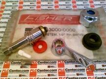 FISCHER & PORTER 3000-0000