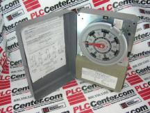 JOHNSON CONTROLS C-7351-2