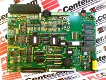 GL GEIJER ELECTR 501-03971-01