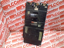 FEDERAL PACIFIC XJL632125-50CURJ-3XJL400